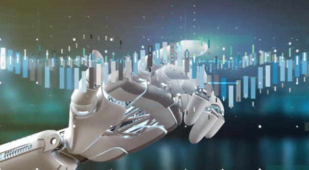 robot binario fiable broker di bitcoin di brenda stones
